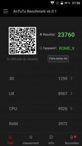 umi_rome_x_025