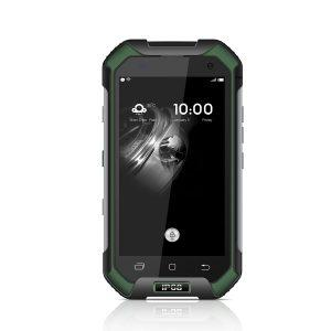 Blackview_BV6000_04