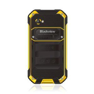 Blackview_BV6000_07