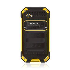 Blackview_BV6000_07