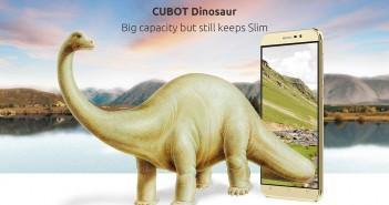 Cubot_Dinosaur_Entete