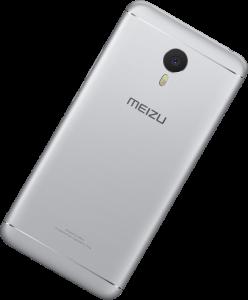 Meizu_M3_Note_002