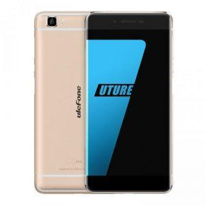 Ulefone_Future_02