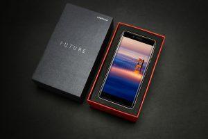 Ulefone_Future_19