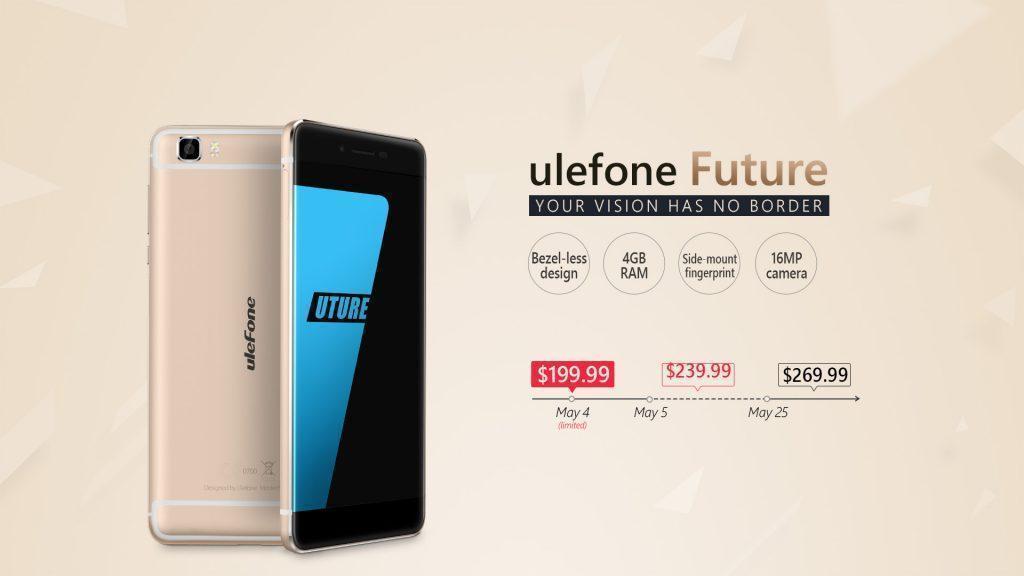 Ulefone_Future_Cover