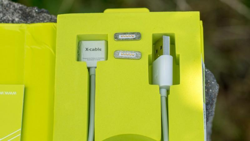 WSKEN X-Cable_03
