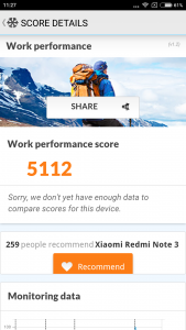 Xiaomi_Redmi_Note_3_54