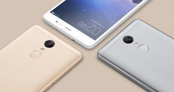 Xiaomi_Redmi_Note_3_Pro_Entete