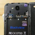 Blackview_A5_12