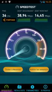 Doogee_Y300_SpeedTest_Huawei_GT740_076