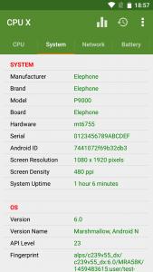 Elephone_P9000_062