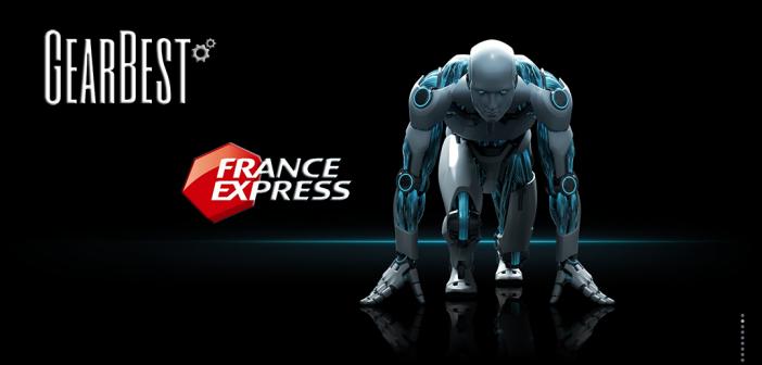 Gearbest_France_Express_Gearbest