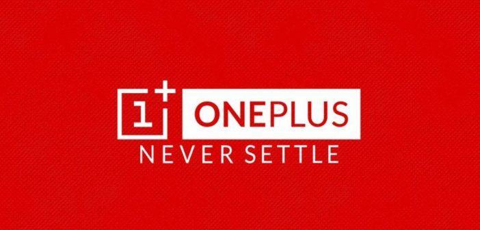 [MAJ] OnePlus 3 : le point sur ses caractéristiques, sa disponibilité et son prix