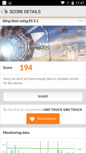 Umi_Touch_56