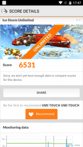 Umi_Touch_58