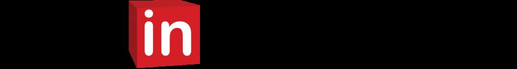 logo_lightinthebox