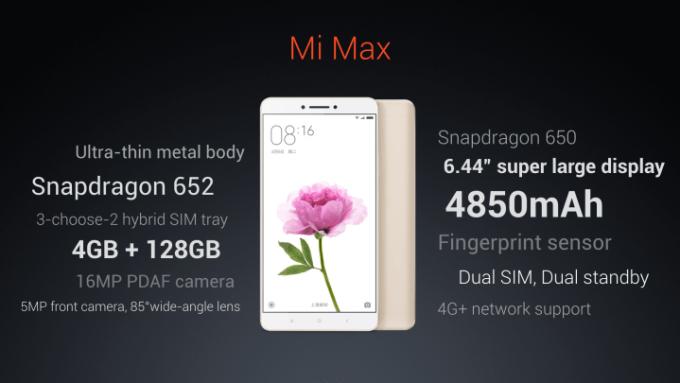 xiaomi-mi-max-30