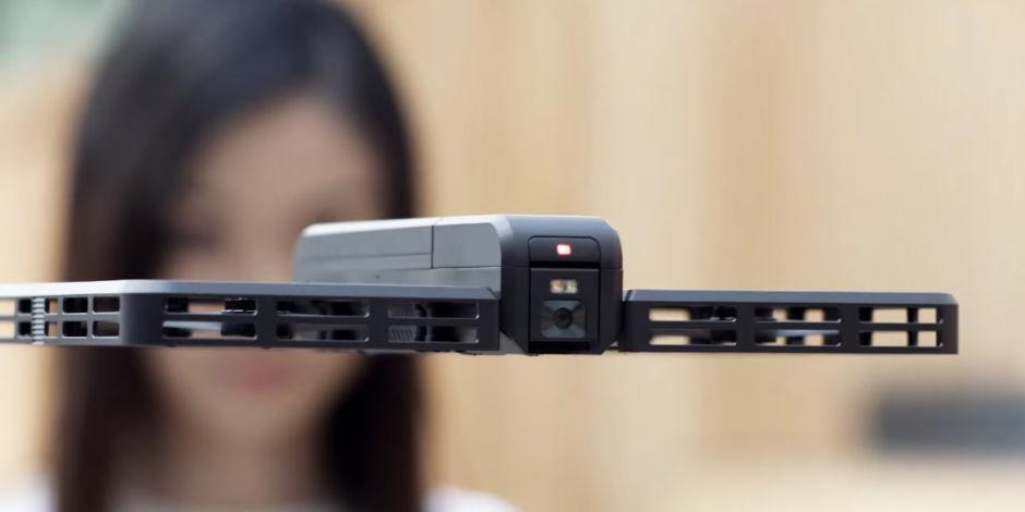 zero-zero-robotics-camera-drone-2016-cover2