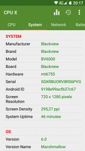 Blackview_BV6000_72