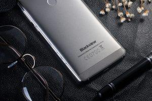 Blackview_R7_06