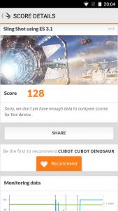 Cubot_Dinosaur_70