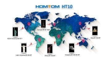 HomTom_HT10_entete
