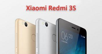 Xiaomi_Redmi_3S_entete