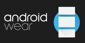 Android-Wear-07