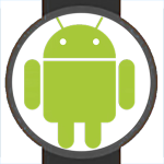 Android-Wear-08