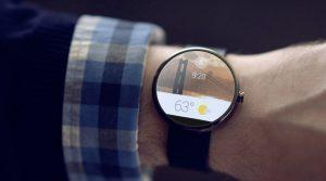 Android-Wear-10