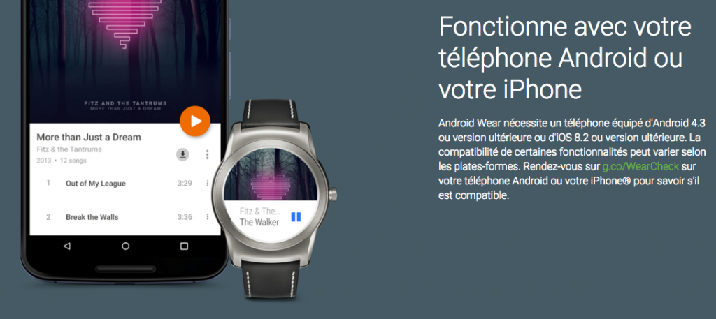 Android-Wear-Tablette-chinoise.net