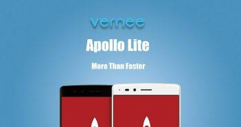 Vernee_Apollo_Lite_Entete