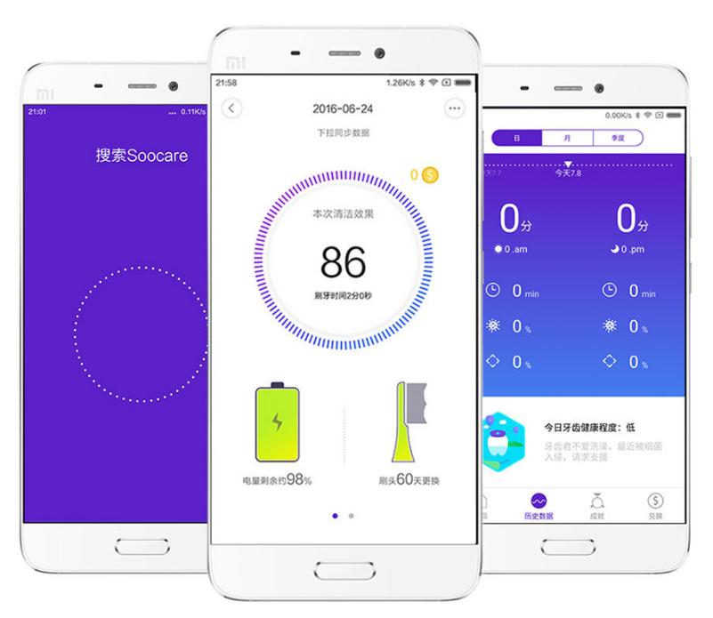 Xiaomi Soocare X3_04