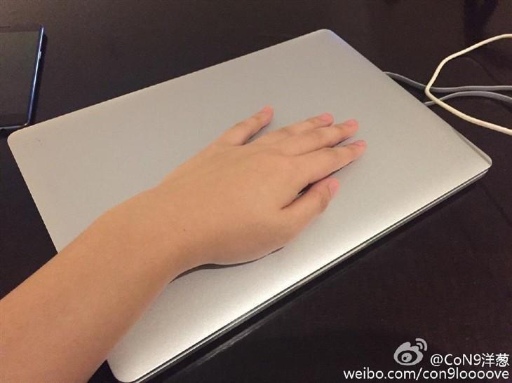 Xiaomi-mi-book-01_w_01