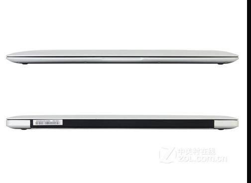 Xiaomi-mi-book-01_w_02