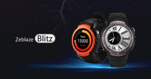 Zeblaze-Blitz-MT6580_01