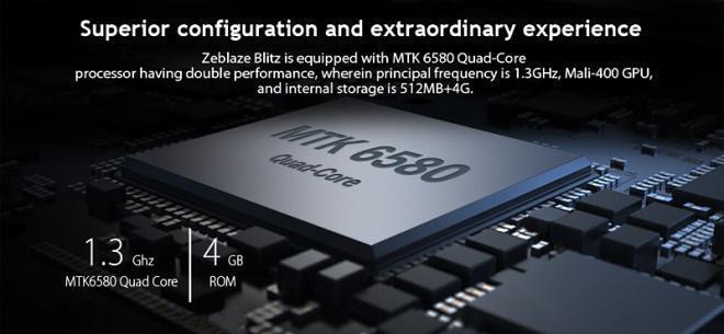 Zeblaze-Blitz-MT6580_07