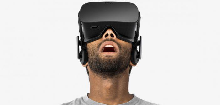 casque-realite-virtuelle-00
