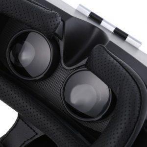 lunettes_3D_HD_06