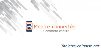 montre-connectee-tablette-chinoise.net