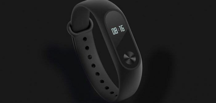 Xiaomi Mi Band 2 : des copies circulent