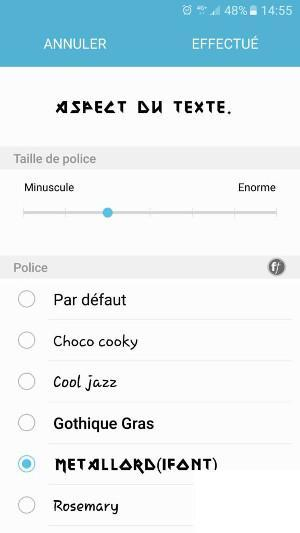Modification_Police_CaractereAndroid_04