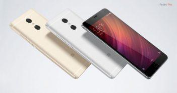 Xiaomi_Redmi_Pro_Entete