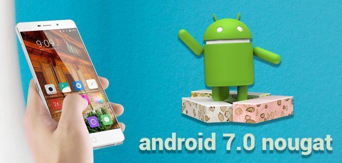 breve_ele_p9000_android_7_nougat_entete