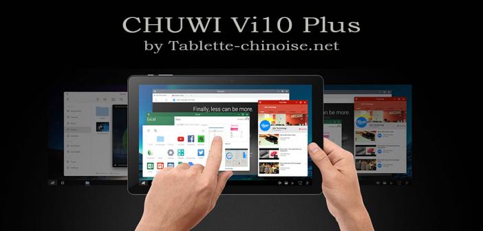 chuwi_vi10_plus