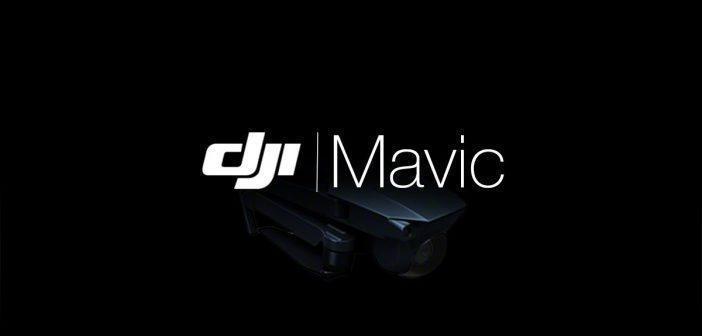 dji-mavic-00