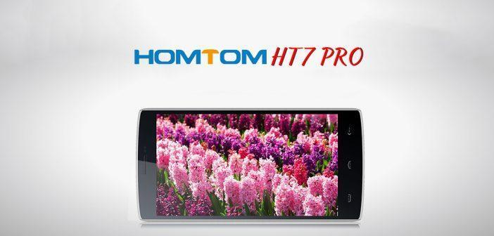 homtom_ht7_pro_review_entete