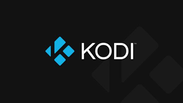 kodix_00