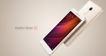 Xiaomi_Redmi_Note_4_entete