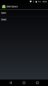 Bluboo Maya Max 4G